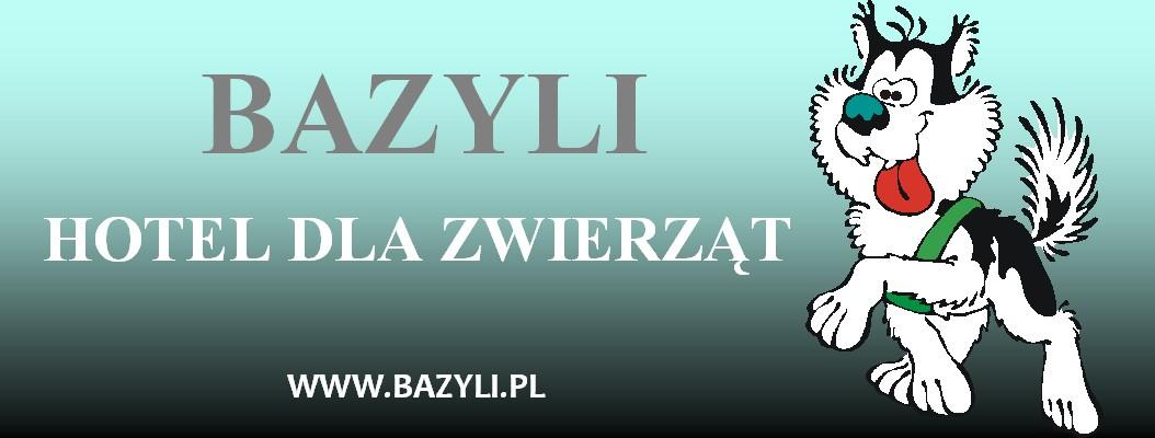 Bazyli